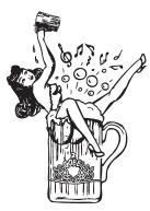 13.Beershop-page-001